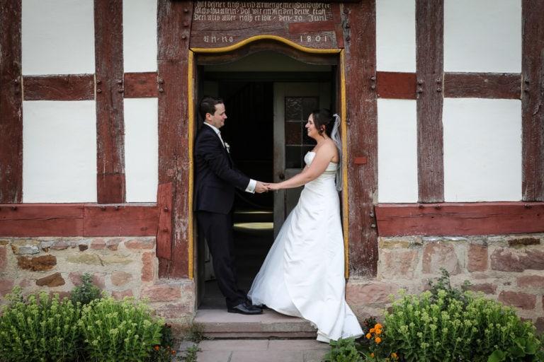 das hochzeits foto hochzeitsgalerie 005 768x512 - Hochzeitsfotos