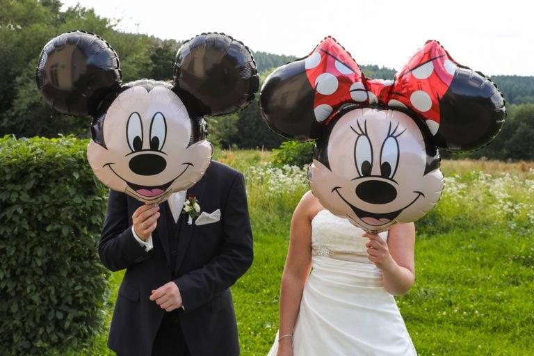 das hochzeits foto hochzeitsgalerie 007 768x512 - Hochzeitsfotos