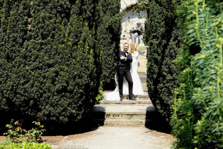 das hochzeits foto hochzeitsgalerie 021 768x512 - Hochzeitsfotos