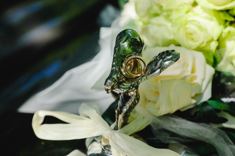 das hochzeits foto hochzeitsgalerie 024 768x512 - Hochzeitsfotos