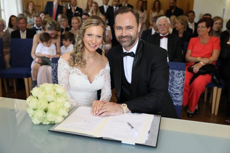 das hochzeits foto hochzeitsgalerie 025 768x512 - Hochzeitsfotos