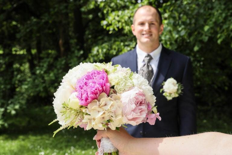 das hochzeits foto hochzeitsgalerie 036 768x512 - Hochzeitsfotos