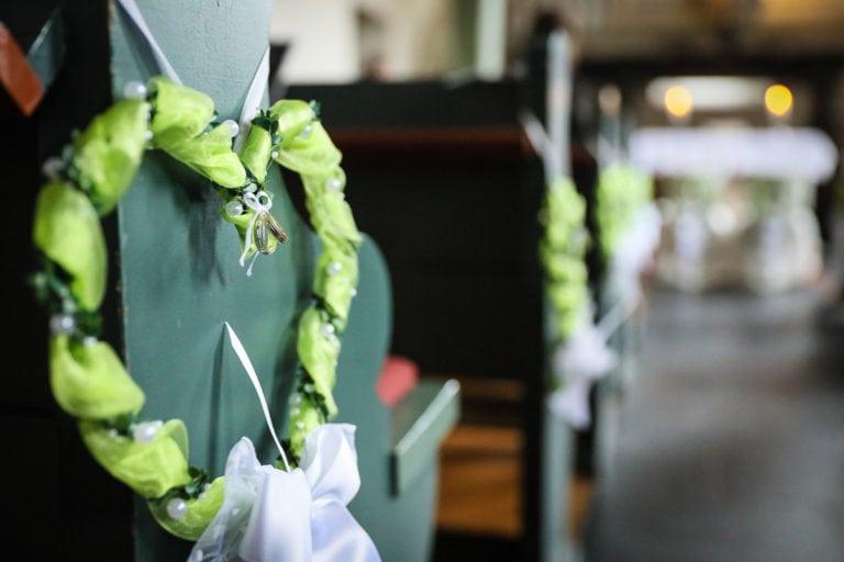 das hochzeits foto hochzeitsgalerie 048 768x512 - Hochzeitsfotos
