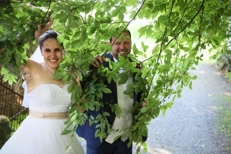 das hochzeits foto hochzeitsgalerie 052 768x512 - Hochzeitsfotos