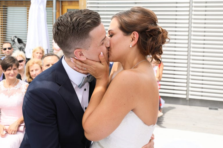 das hochzeits foto hochzeitsgalerie 057 768x512 - Hochzeitsfotos