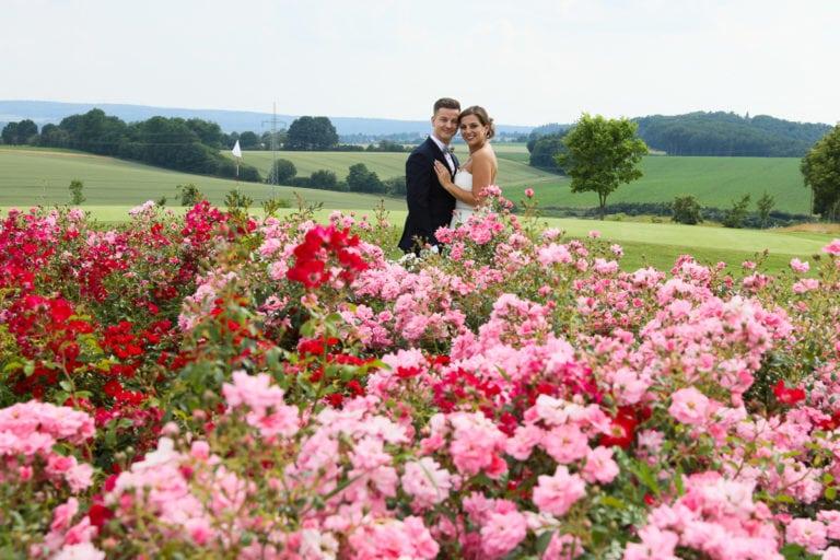 das hochzeits foto hochzeitsgalerie 060 768x512 - Hochzeitsfotos