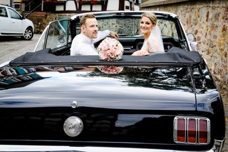 das hochzeits foto hochzeitsgalerie 070 768x512 - Hochzeitsfotos
