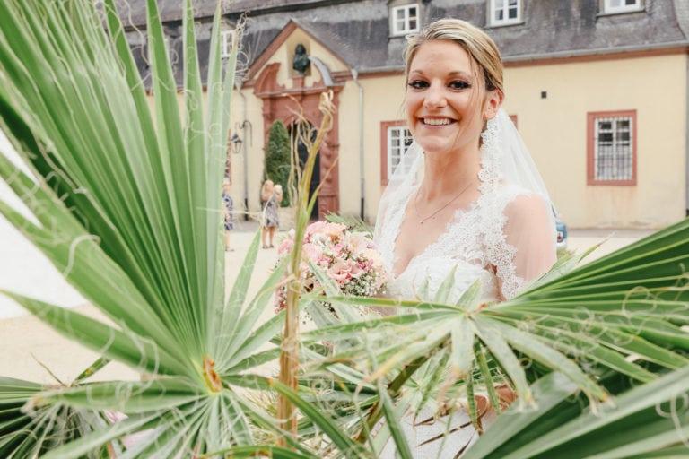 das hochzeits foto hochzeitsgalerie 071 768x512 - Hochzeitsfotos