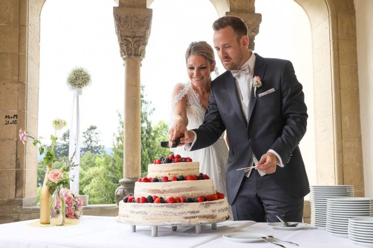 das hochzeits foto hochzeitsgalerie 073 768x512 - Hochzeitsfotos