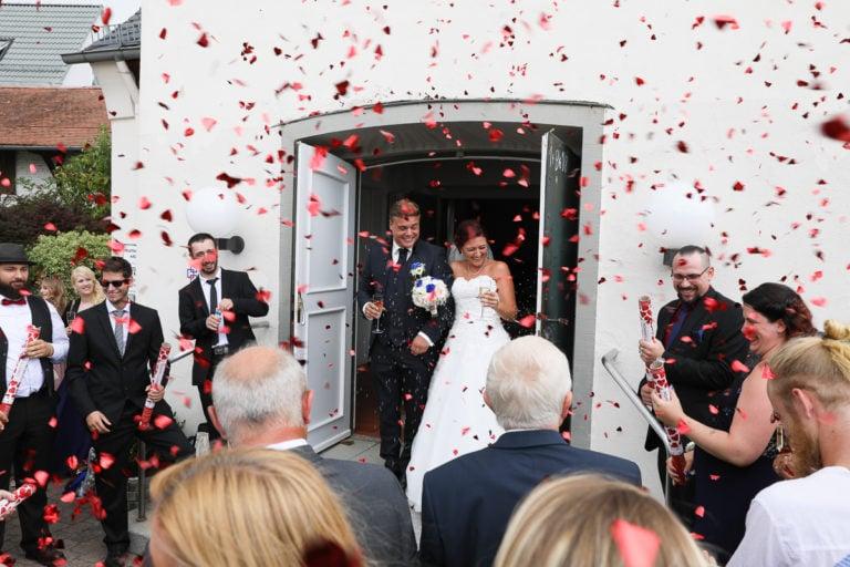 das hochzeits foto hochzeitsgalerie 086 768x512 - Hochzeitsfotos