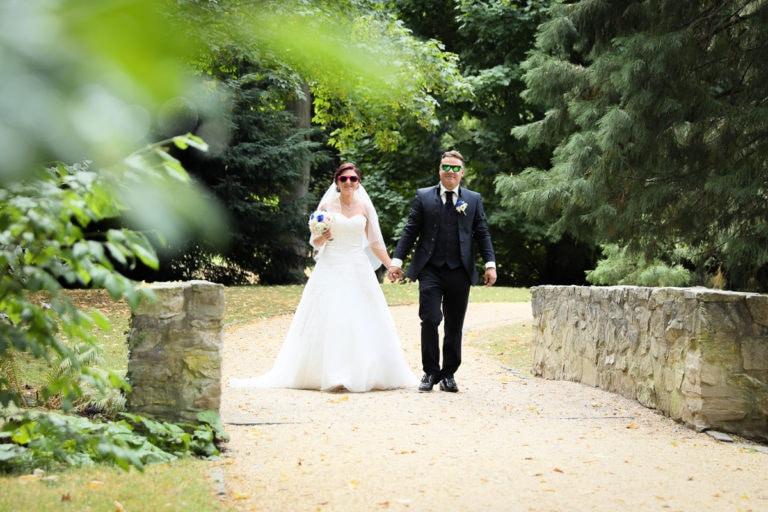 das hochzeits foto hochzeitsgalerie 090 768x512 - Hochzeitsfotos