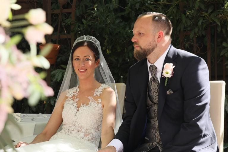das hochzeits foto hochzeitsgalerie 092 768x512 - Hochzeitsfotos