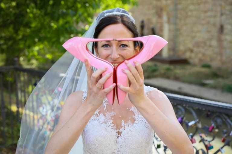 das hochzeits foto hochzeitsgalerie 096 768x512 - Hochzeitsfotos