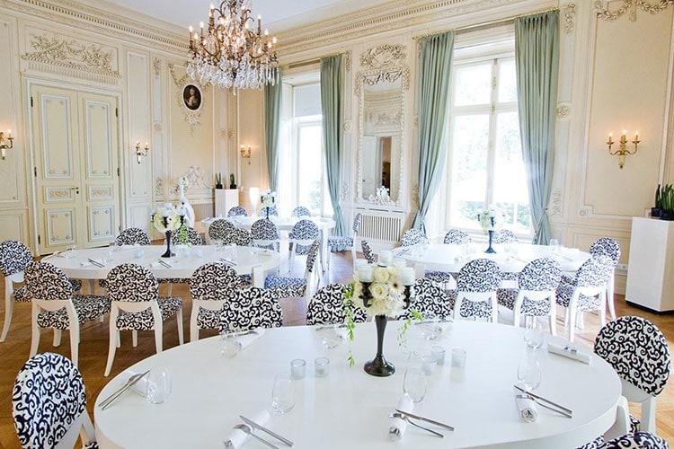 das hochzeits foto kempinski falkenstein rothschild 05 - Villa Rothschild, Königstein